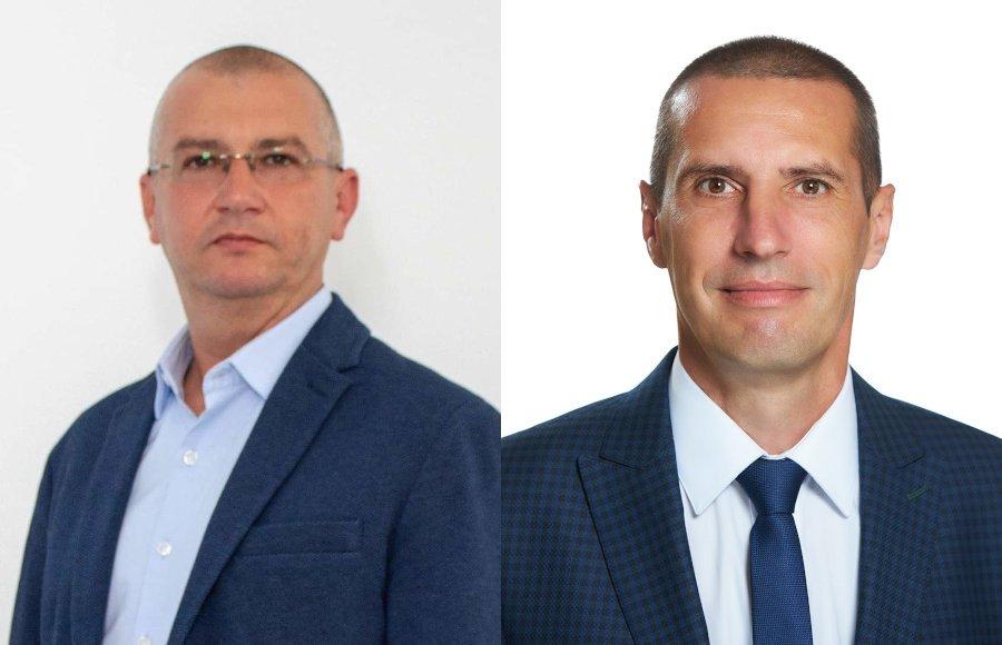 Județul Neamţ va avea doi subprefecți USR PLUS