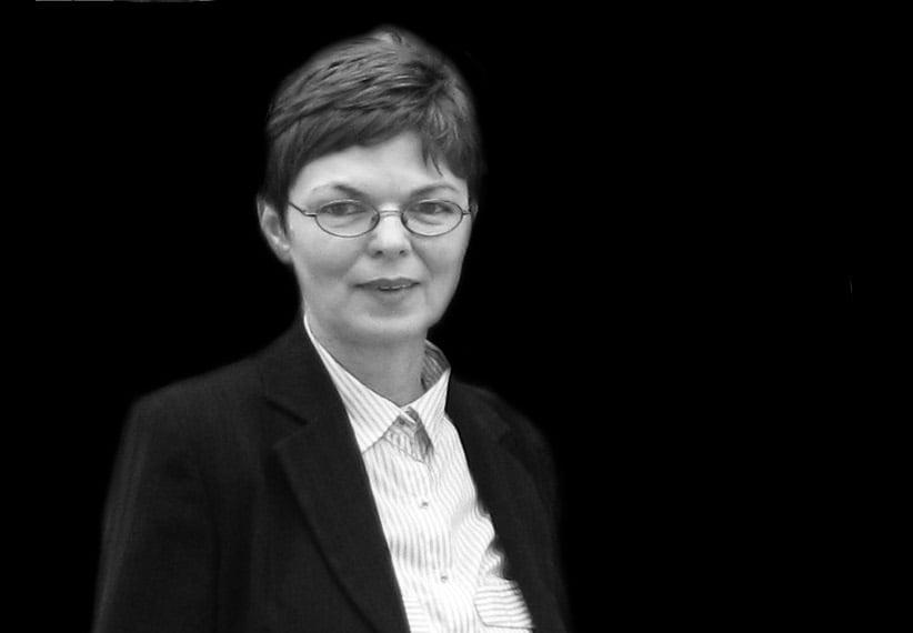 S-a stins din viață profesoara Sorina Danciu