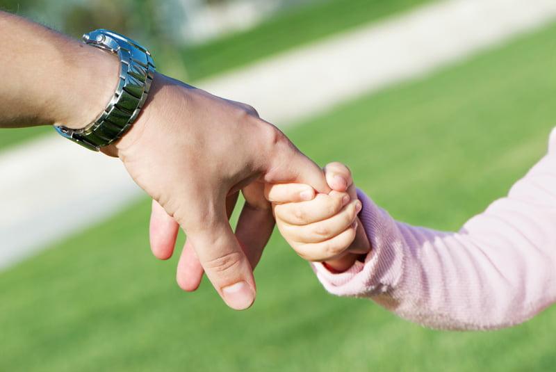 Numărul adopțiilor s-a dublat în județul Neamț în 2021
