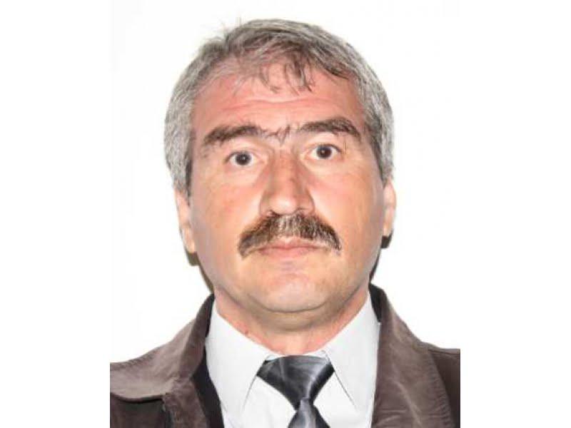 Bărbat din Secuieni dat dispărut, căutat de polițiști