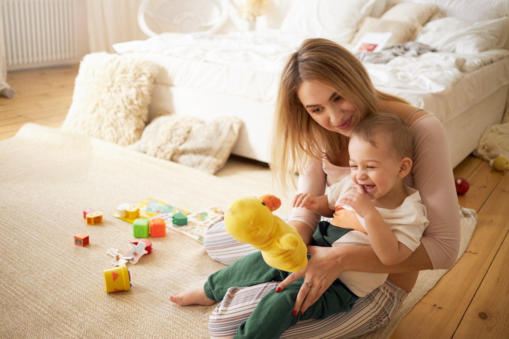 Consultații gratuite de Pediatrie generală, la Centrul de Pediatrie Arcadia