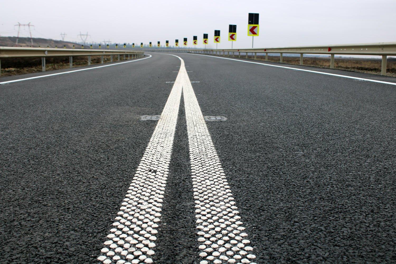 Începe proiectarea pentru autostrada A8 Tg. Neamț – Iași – Ungheni