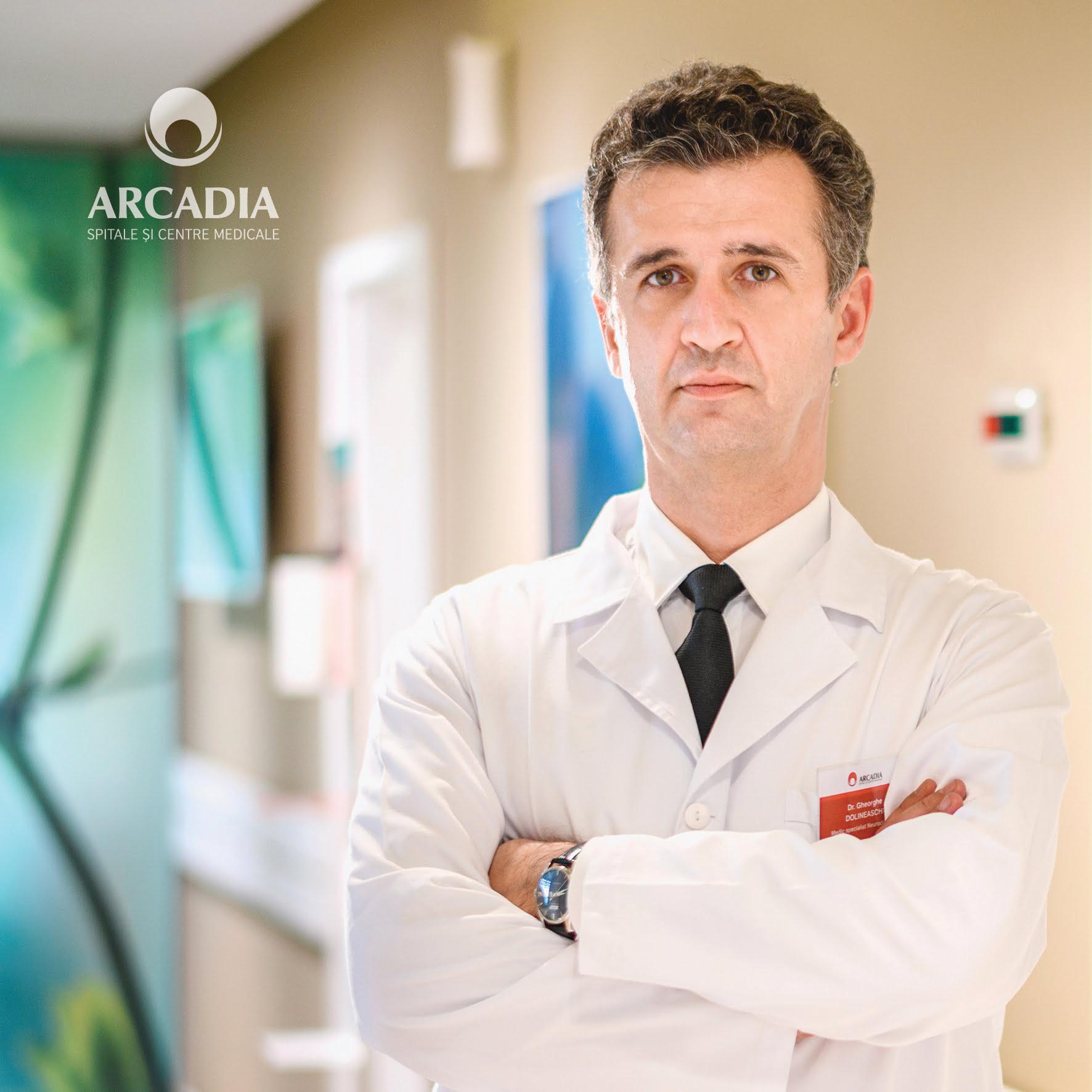 Cimentarea osoasă – tehnică minim invazivă de tratament pentru fracturile toraco-lombare