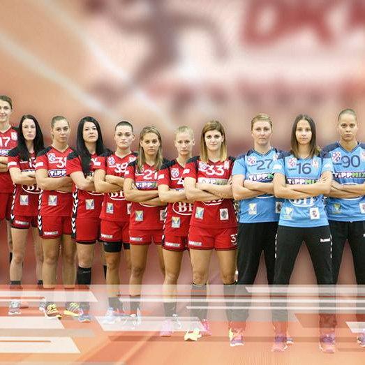 CSM Roman întâlnește sâmbătă o fostă câștigătoare a Ligii Campionilor și a Cupei EHF