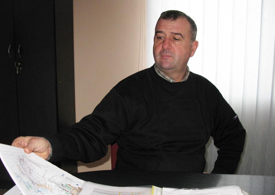 Fostul primar al comunei Horia, acuzat de Agenția Națională de Integritate de conflict de interese administrativ