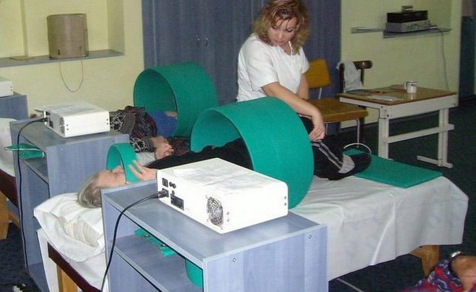 Bilete de tratament balnear pentru pensionari, la mijlocul lunii octombrie